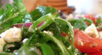 Once cursos universitarios y gratuitos sobre alimentación y nutrición