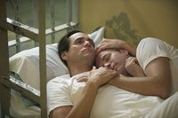 'Phillip Morris, ¡te quiero!', fallida tragicomedia que juega a todo y se queda en nada