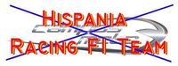 Hispania Racing F1 Team recoge el testigo de Campos Meta