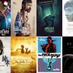 Las 23 mejores películas de 2016... hasta ahora