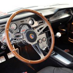 Foto 53 de 69 de la galería 2010-shelby-mustang-gt500cr en Motorpasión