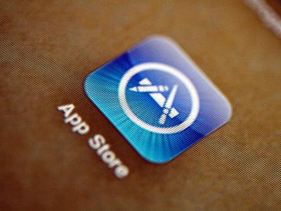La bajada de precios para los afiliados sólo afectará a los enlaces de las propias aplicaciones