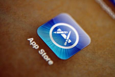 Siete aplicaciones que más me han sorprendido de la App Store