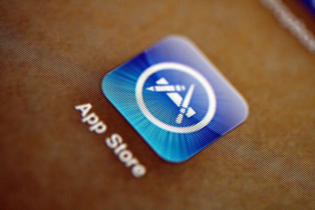 applesfera.com - Ericka Duarte - Siete aplicaciones que más me han sorprendido de la App Store