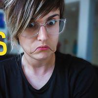 7 maneras distintas de enfrentarse a los haters por parte de los creadores