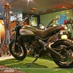 Foto 15 de 67 de la galería ducati-scrambler-presentacion-1 en Motorpasion Moto