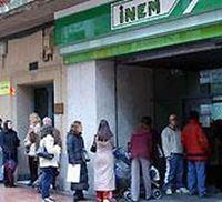 ¿Es probable salir del desempleo?