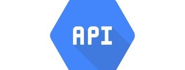 API: qué es y para qué sirve