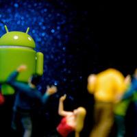 Lo que está investigando la UE sobre Android y lo que Google les ha respondido