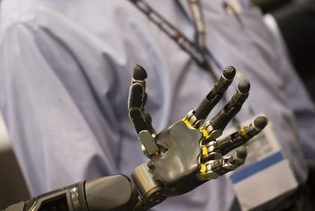Más de la mitad de los profesionales de IA del Reino Unido siente que su trabajo podría ser perjudicial para la sociedad