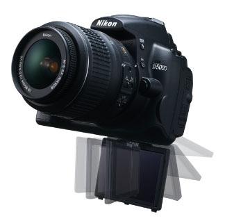 D5000 8
