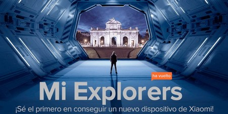 Xiaomi prepara una presentación en España para el 24 de julio, ¿Mi A2 en camino?