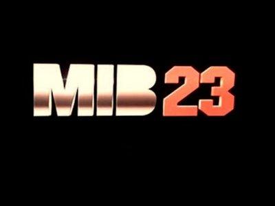 'MIB 23' es el título del crossover entre 'Men in Black' y 'Jump Street' (no es broma)