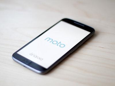 Moto G4 Plus tras un mes de uso: acabará convenciéndote