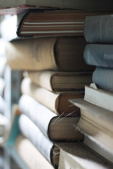 Los 13 mejores libros para empezar el 2019 cumpliendo propósito de leer más