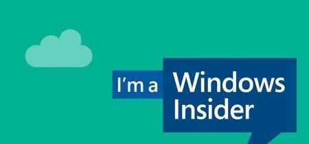 Qué es Windows Insider y cómo funciona el programa de betas de Microsoft