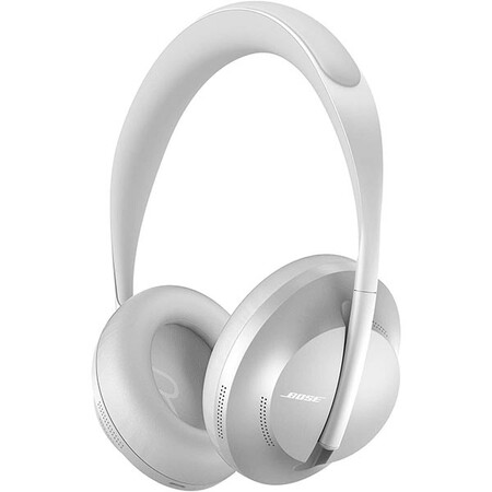Bose Noise Cancelling Hp700 4