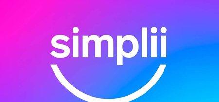 Simplii actualiza su oferta comercial en México: desde 349 pesos al mes por 5 GB libres