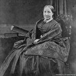 'Lady Ludlow' de Elizabeth Gaskell