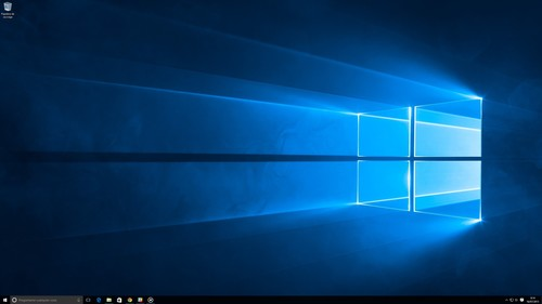 Windows 10: Llevo unos meses con la preview y esta ha sido mi experiencia
