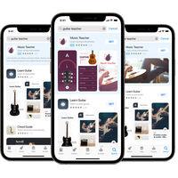 Apple triplica ingresos publicitarios con una técnica que no falla: ponerle la zancadilla a sus rivales