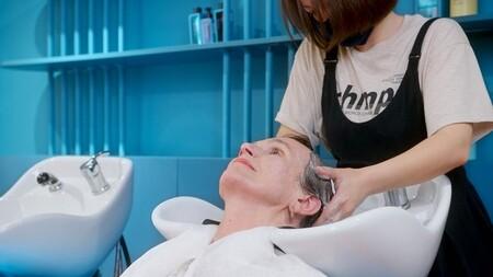 El sector de la belleza insta al Govern de la Generalitat a permitir la reapertura de los centros de estética profesional
