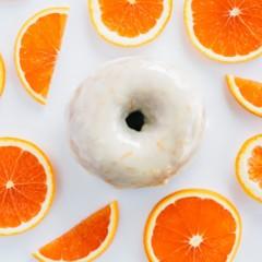 Foto 13 de 23 de la galería sidecar-doughnuts-coffee en Trendencias Lifestyle