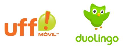 Los colombianos podrán aprender inglés gratis gracias a Uff móvil y Duoligo