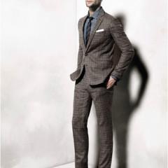 Foto 10 de 20 de la galería he-by-mango-lookbook-noviembre-2012 en Trendencias Hombre