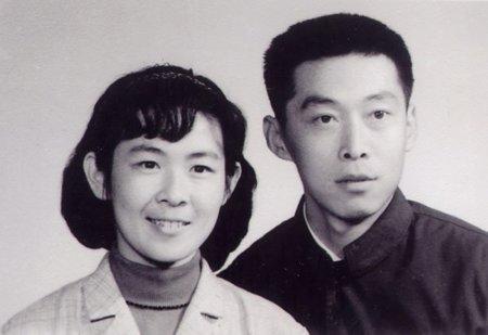 """Liberado diez años después el ciberdisidente chino condenado con la """"colaboración"""" de Yahoo"""