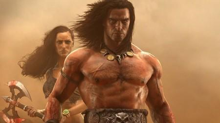 Conan Exiles se estrenará en los servicios de acceso anticipado de PC y Xbox One en 2017