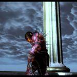 Así parte y reparte Kratos en el God of War III: Remastered de PS4