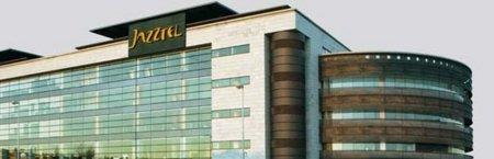 Jazztel se lanza a la conquista de Canarias abriendo 27 centrales de ADSL2+ y VDSL2