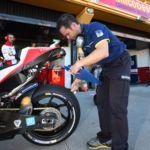 Michelin, los neumáticos de la temporada 2016 de MotoGP que tendrán la clave del campeonato