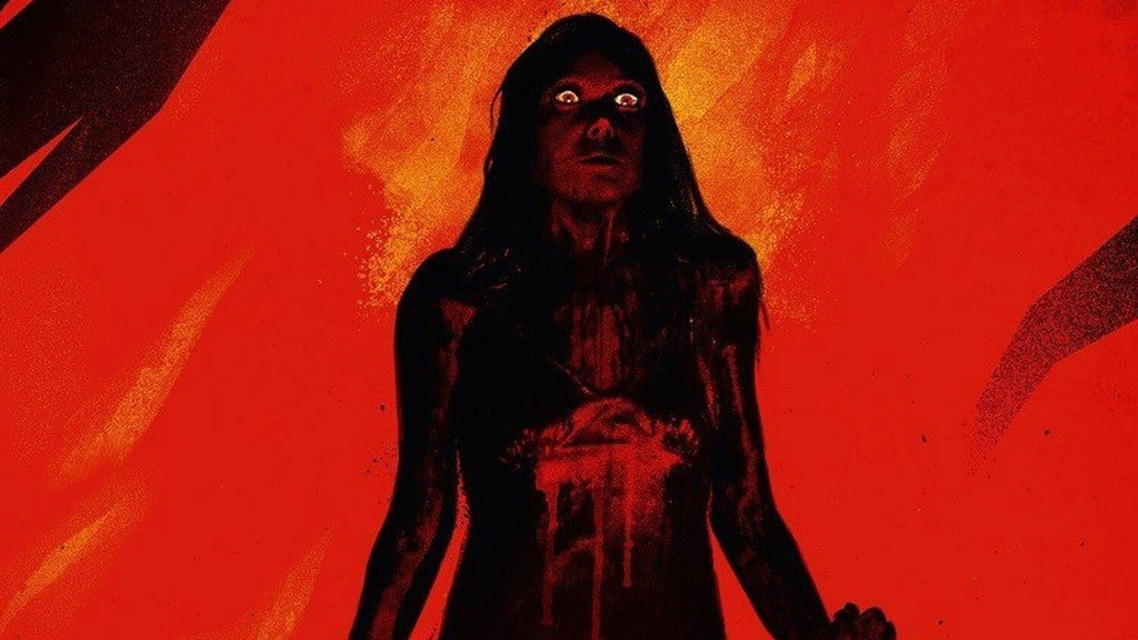 'Carrie' will continue terrorizing from the tv: FX is preparing a series on the first novel of Stephen King