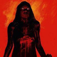'Carrie' seguirá aterrorizando desde la televisión: FX prepara una serie sobre la primera novela de Stephen King