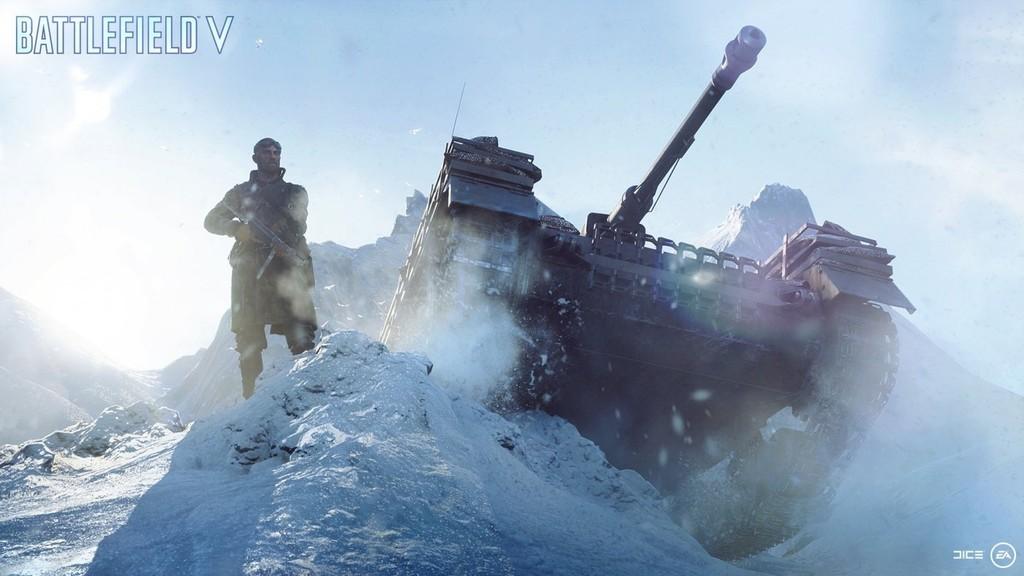 Battlefield V 02