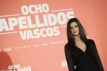 El estilo de Clara Lago: la actriz española protagonista del fenómeno del año