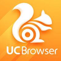 UC Browser se salta las normas de Google Play y puede descargar código de servidores externos, según Dr. Web