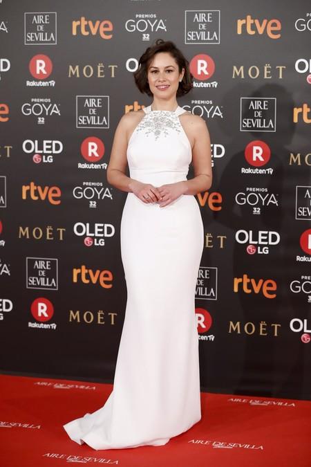 Premios Goya 5