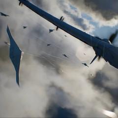Foto 10 de 15 de la galería ace-combat-7 en Vida Extra