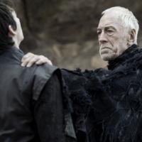 Las 3 teorías más interesantes que nos han dejado los tres primeros capítulos de 'Juego de tronos'