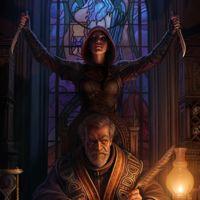 The Elder Scrolls Online eliminará las restricciones de nivel en su próxima actualización [E3 2016]