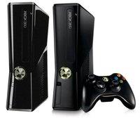 El Xbox 360 250 GB Slim tendrá acabado mate