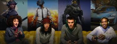 Estos son los servicios por suscripción que ofrece Xbox actualmente para disfrutar del online y sus juegos