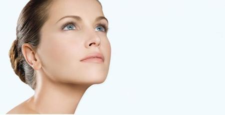Espacio Avène en Trendencias Belleza: los mejores cuidados para tu piel