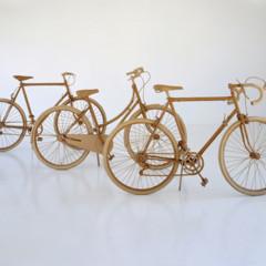 Foto 1 de 6 de la galería el-arte-de-chris-gilmour en Motorpasion Moto