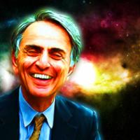 Así fue como Carl Sagan consiguió frenar lo que todo el mundo creía un inevitable holocausto nuclear