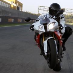 Foto 88 de 145 de la galería bmw-s1000rr-version-2012-siguendo-la-linea-marcada en Motorpasion Moto