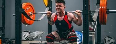 Todo lo que tienes que saber sobre Powerlifting: historia, reglas y cómo ha cambiado los entrenamientos de fuerza
